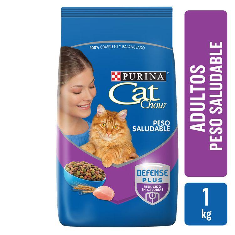 Alimento-Para-Gatos-Purina-Cat-Chow-Mayores-A-7-Años-1-Kg-1-40363