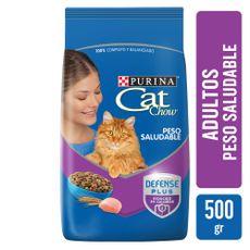 Alimento-Para-Gatos-Purina-Cat-Chow-Mayores-A-7-Años-05-Kg-1-40370