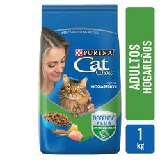 Alimento-Para-Gatos-Purina-Cat-Chow-Hogareña-1-Kg-1-40442