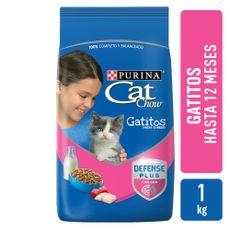 Alimento-Para-Gatos-Purina-Cat-Chow-Gatito-1-Kg-1-40457