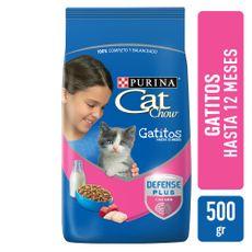 Alimento-Para-Gatos-Purina-Cat-Chow-Gatito-05-Kg-1-40465