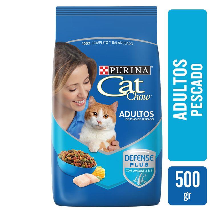 Alimento-Para-Gato-Purina-Cat-Chow-Adulto-05-Kg-1-40558