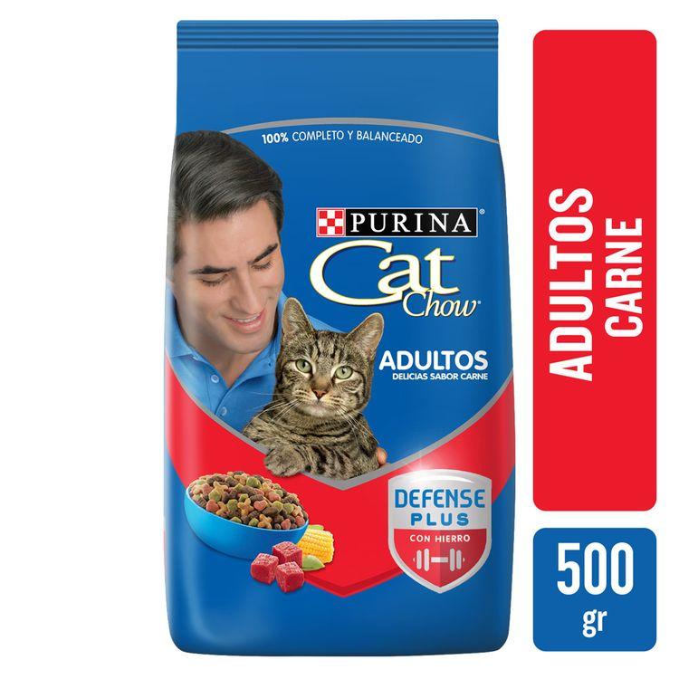 Alimento-Para-Gatos-Purina-Cat-Chow-Carne-Adulto-05-Kg-1-40998