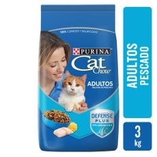 Alimento-Para-Gatos-Purina-Cat-Chow-Adulto-3-Kg-1-41010