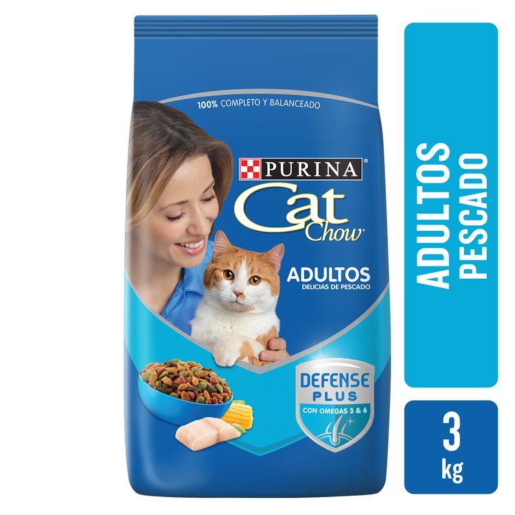 Alimento-Para-Gatos-Purina-Cat-Chow-Adulto-3-Kg-1-41010