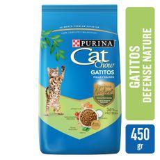 Alimento-Cat-Chow-Kitten-Defense-Nature-1-244382