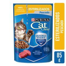 Alimento-Humedo-Cat-Chow-Estirpescados-1-429695
