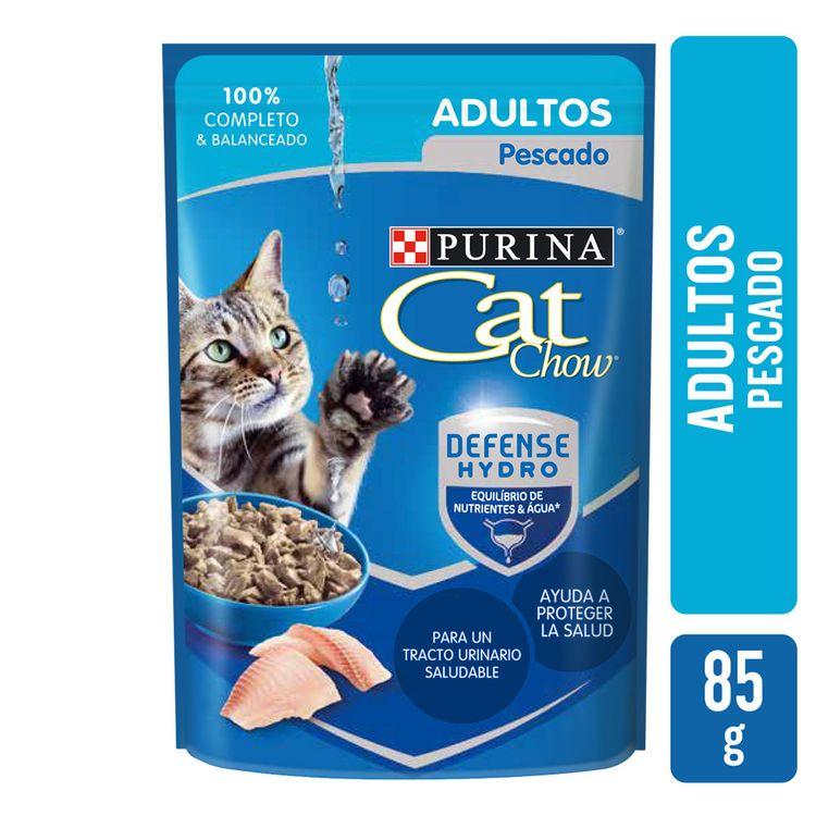 Alimento-Humedo-Cat-Chow-Adultos-Pescado-1-429699