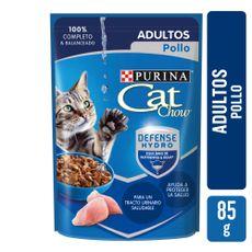 Alimento-Humedo-Cat-Chow-Ad-Pollo-1-429702