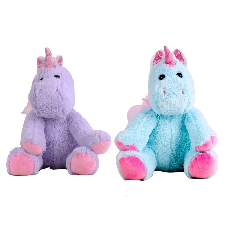 Surtido-De-Unicornios-Sentados-25cm-1-601571