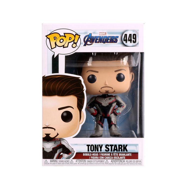 Figura-Funko-Pop-Tony-Stark-Endgame-1-827487