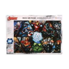 Rompecabezas-500-Pzs-Avengers-1-827535