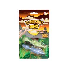 Figura-Dino-Slingshot-1-827573