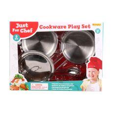 Set-De-Cocina-Infantil-Metal-X-5-Pzas-1-837627