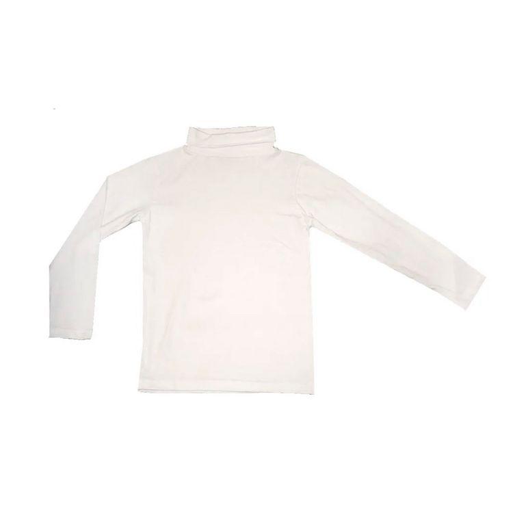 Polera-Jersey-Blanco-T12-1-434791