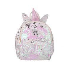 Mochila-Escolar-Glitter-Helado-1-785985
