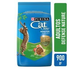Alimento-Para-Gatos-Cat-Chow-Adultos-900-Gr-1-244370