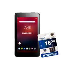 Tablet-Hyundai-7''-Koral---Memoria-16-Gb-1-843631