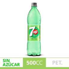 7up-Lima-Limon-Sin-Azucar-500-Ml-1-304206