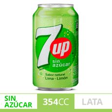 7up-Lima-Limon-Sin-Azucar-Lata-354-Ml-1-304227