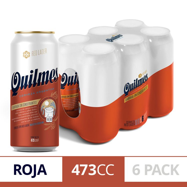 Cerveza-Quilmes-Red-Lager-473cc-Pack-X-6-U-1-813904