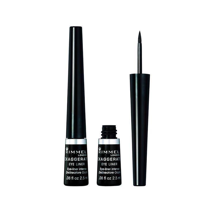 Delineador-Liquido-De-Ojos-Rimmel-Black-s-e-un-1-1-839454