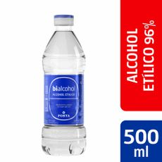 Alcohol-Fino-Porta-Puro-500-Ml-1-6602