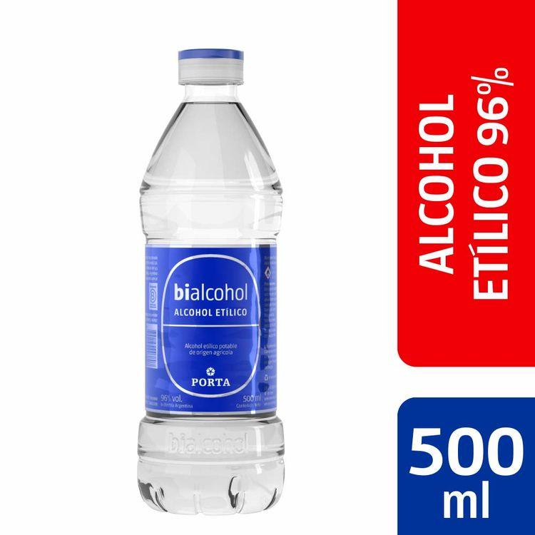 Alcohol-Fino-Porta-Puro-500-Ml-1-6602