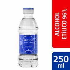 Alcohol-Etilico-Bialcohol-250-Ml-1-8362