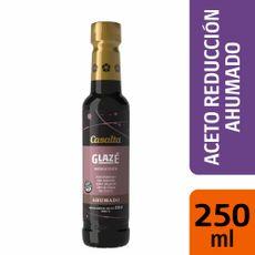 Aceto-Balsamico-Casalta-Glaze-Ahumado-250-Ml-1-9205