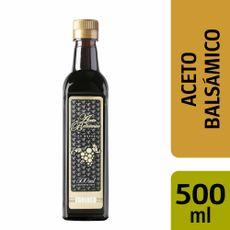 Aceto-Balsamico-Favinco-500-Ml-1-14055