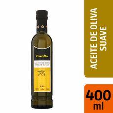 Aceite-De-Oliva-Casalta-Extra-Virgen-Suave-400-Ml-1-22860