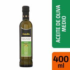 Aceite-De-Oliva-Casalta-Extra-Virgen-Medio-400-Ml-1-22948