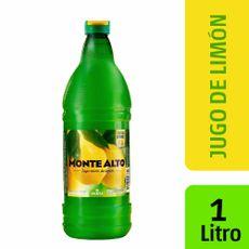 Jugo-De-Limon-Monte-Alto-1-L-1-23327