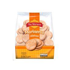 Galletitas-Tia-Maruca-Marineras-Clasicas-350-Gr-1-23334