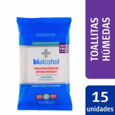 Toallitas-Humedas-Antibacteriales-Bialcohol-Aloe-15-U-1-23615