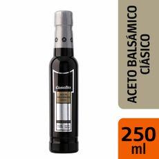 Aceto-Balsamico-Casalta-Clasico-250-Ml-1-29127
