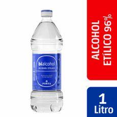 Alcohol-Etilico-Bialcohol-1000-Ml-1-30042