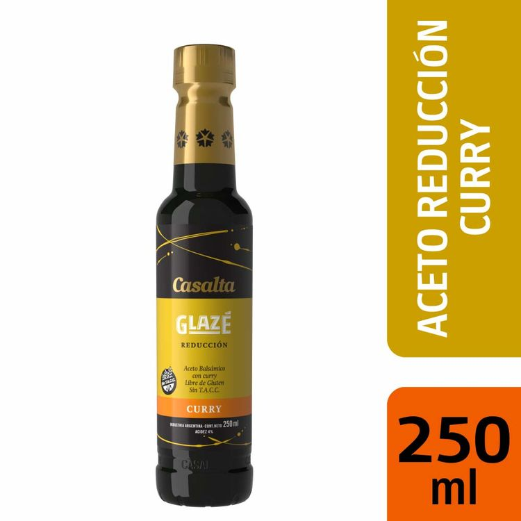 Aceto-Balsamico-Casalta-Glaze-Curry-250-Ml-1-35826