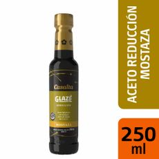Aceto-Balsamico-Casalta-Glaze-Mostaza-250-Ml-1-36908