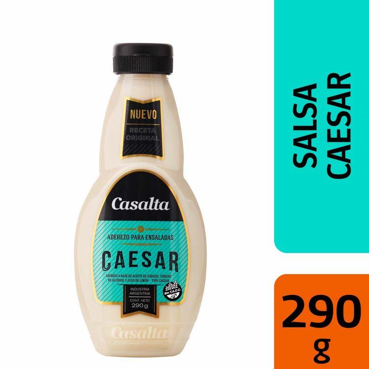 Salsa-Casalta-Caesar-290-Gr-1-39831