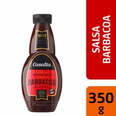 Salsa-Casalta-Barbacoa-290-Gr-1-39848