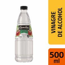 Vinagre-De-Alcohol-Casalta-500-Ml-1-47268