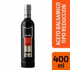 Aceto-Balsamico-Casalta-Reduccion-400-Ml-1-47270