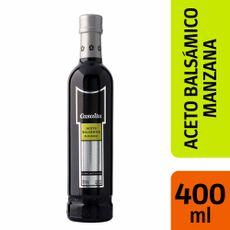 Aceto-Balsamico-Casalta-Manzana-400-Ml-1-47272