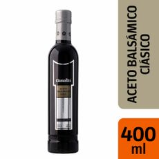 Aceto-Balsamico-Casalta-Clasico-400-Ml-1-47636