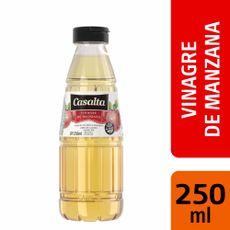 Vinagre-De-Manzana-Casalta-250-Ml-1-47637
