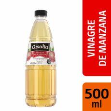Vinagre-De-Manzana-Casalta-500-Ml-1-47644