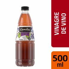 Vinagre-De-Vino-Casalta-500-Ml-1-47648