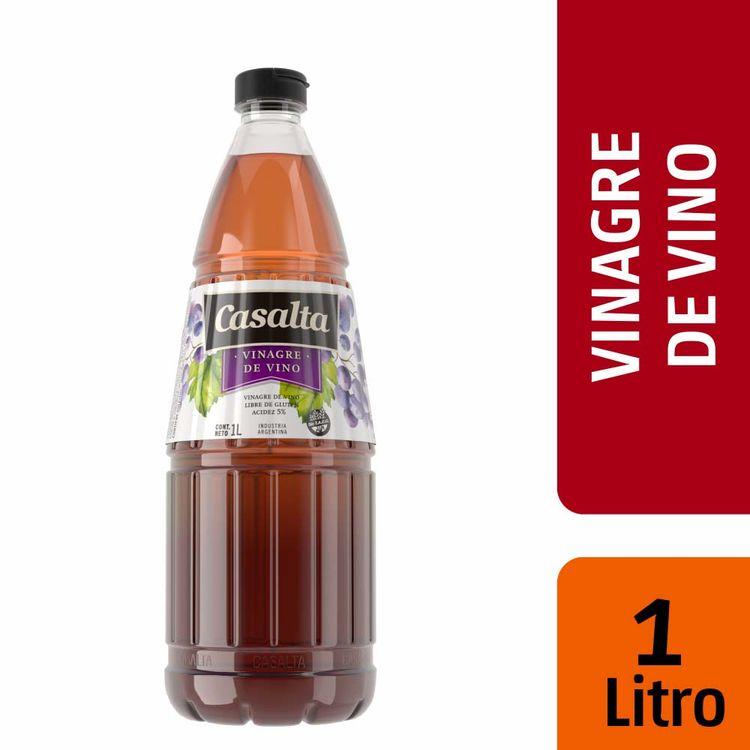 Vinagre-De-Vino-Casalta-1-L-1-47671